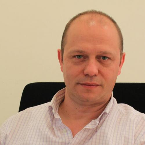 Gabino Boquete