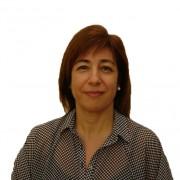 Alicia Cordón