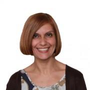 Angélica Giordano