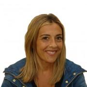 Cristina Rivet