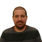 Daniel Miguel Fuentes