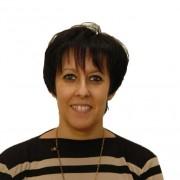 Sonia Adeva