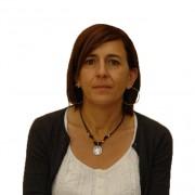 Mª Vega de la Fuente
