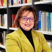 Mª Ángeles Álvarez